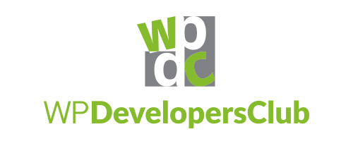 wpdc WordPress Developer Club